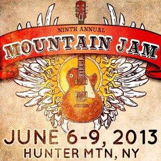 Mountain-Jam-2013