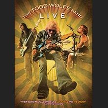 live_dvd