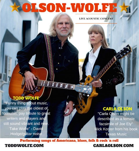 Olson-Wolfe 8.5x11